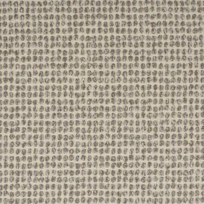 S2962 Fog Fabric