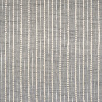 S2965 Fog Fabric
