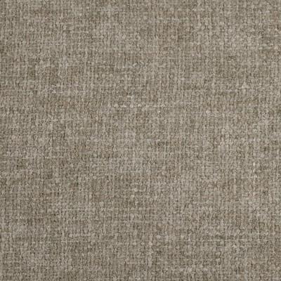 S2968 Zinc Fabric