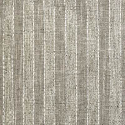 S2970 Mineral Fabric