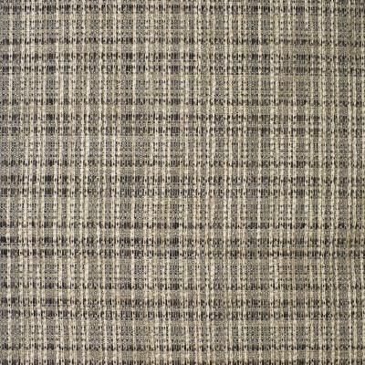 S2972 Stone Fabric