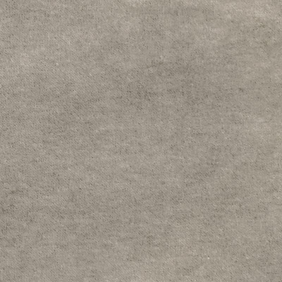 S2981 Smoke Fabric