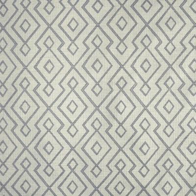 S2982 Stone Fabric