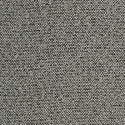 S2983 Thunder Fabric