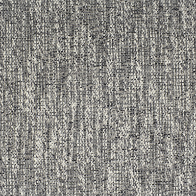 S2986 Shale Fabric