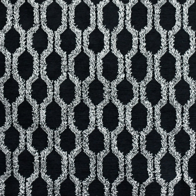 S2991 Onyx Fabric