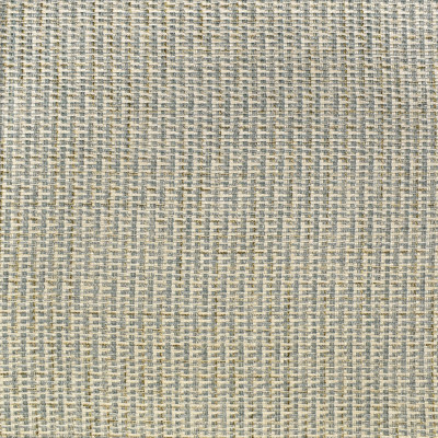 S3004 Aquamarine Fabric