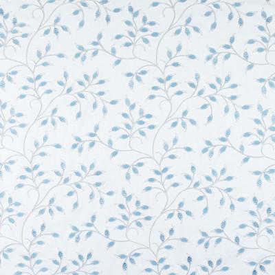 S3005 Topaz Fabric