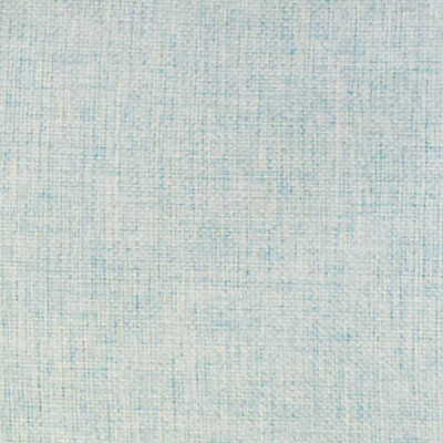 S3007 Light Blue Fabric