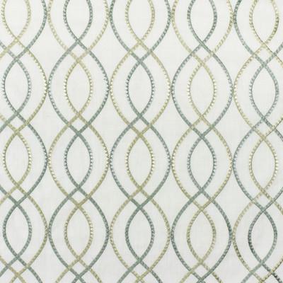 S3008 Quartz Fabric