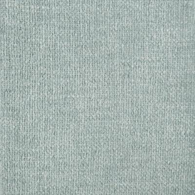 S3009 Zen Fabric