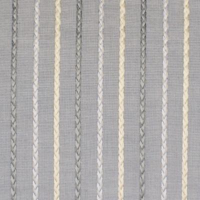S3011 Ocean Fabric