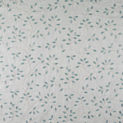 S3012 Aquamarine Fabric