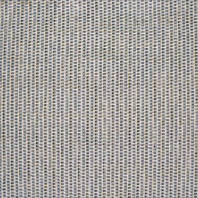 S3013 Lapis Fabric