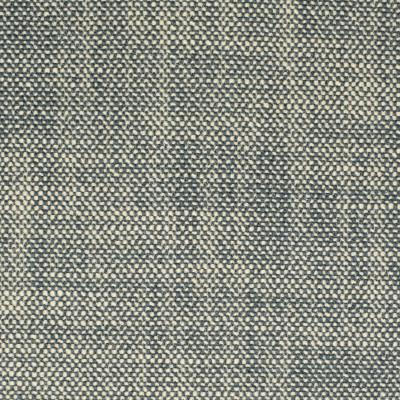 S3018 Cornflower Fabric
