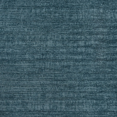 S3020 Twilight Fabric