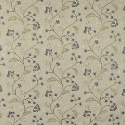 S3024 Java Fabric