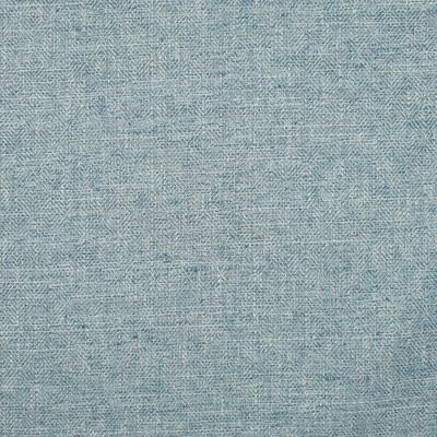 S3026 Azure Fabric