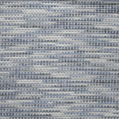 S3029 Seaside Fabric