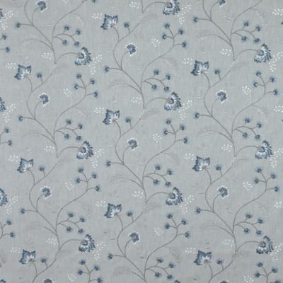 S3030 Cornflower Fabric
