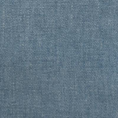 S3031 Chambray Fabric