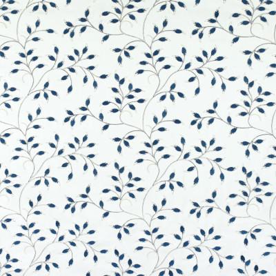 S3033 Sapphire Fabric