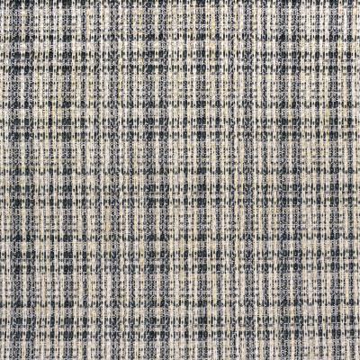S3034 Indigo Fabric