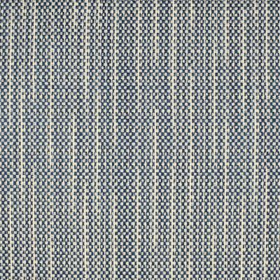S3044 Ocean Fabric