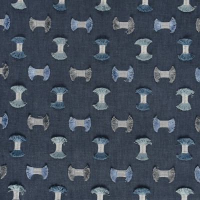 S3046 Seaside Fabric