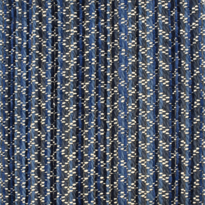 S3047 Denim Fabric
