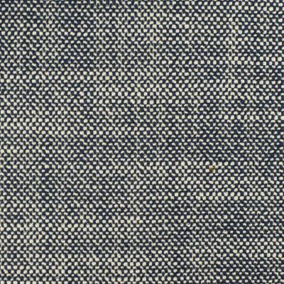 S3050 Navy Fabric