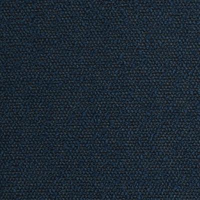 S3051 Indigo Fabric