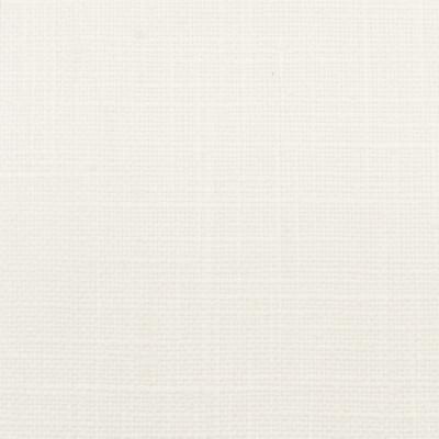 S3064 White Fabric