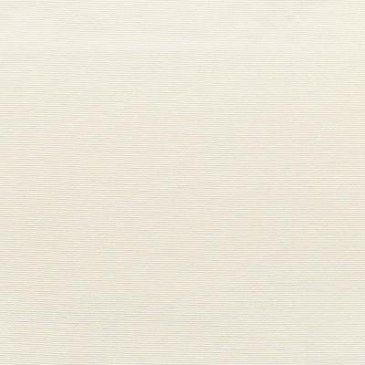 S3069 Cream Fabric