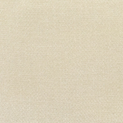 S3070 Coconut Fabric