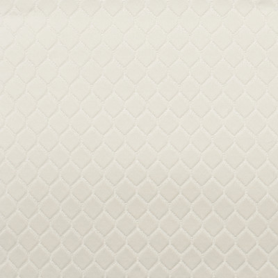 S3071 Off White Fabric