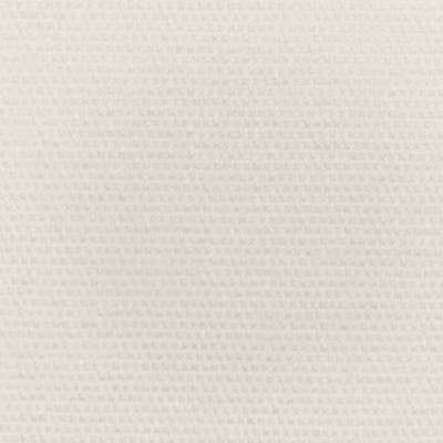 S3073 Off White Fabric