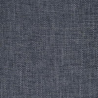 S3080 Blue Fabric