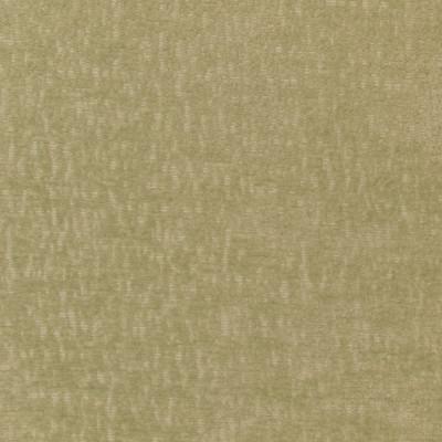 S3081 Moss Fabric