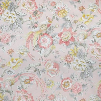 S3090 Blush Fabric