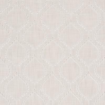 S3094 Ivory Fabric