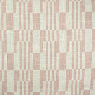 S3095 Blush Fabric