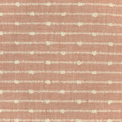 S3097 Bashful Fabric