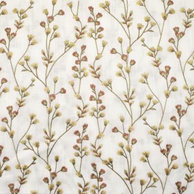 S3100 Potpourri Fabric