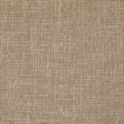 S3101 Blush Fabric