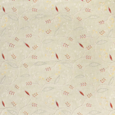 S3103 Meadow Fabric