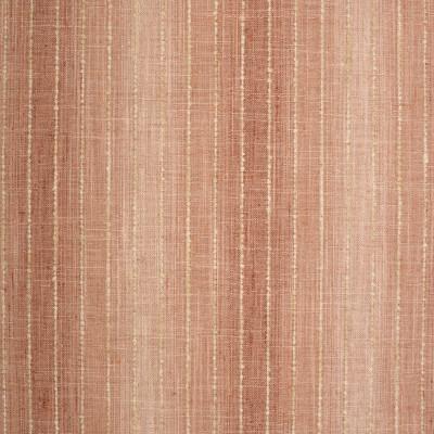 S3106 Blush Fabric
