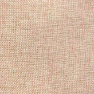 S3107 Soft Pink Fabric