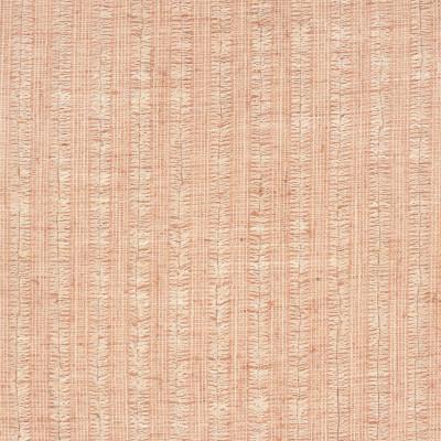 S3110 Blush Fabric
