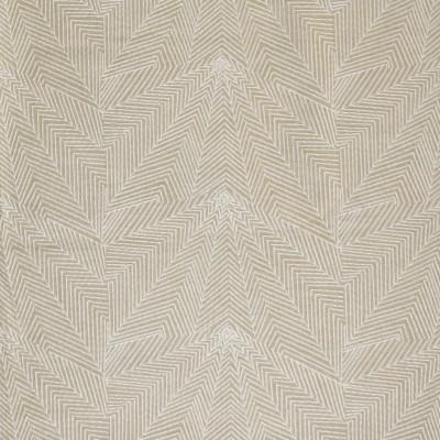 S3113 Linen Fabric